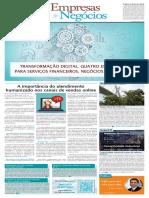 Empresas & Negócios (SP)23.04.21