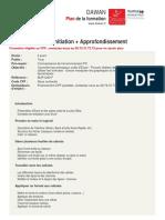 Excel_Initiation+Approfondissement