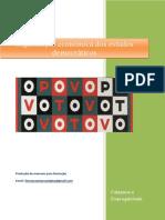 Organização Económica Dos Estados Democráticos_índice