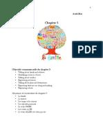 Plan de Travail Chap 5_FR1 (1)