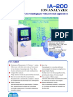 ia200_ionanalyzer
