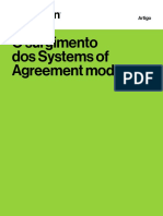 rise_of_modern_systems_of_agreement_whitepaper_013020