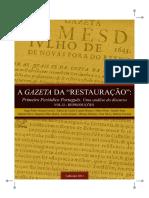 20110125-jorge-p-sousa-a-gazeta-da-restauracao-2