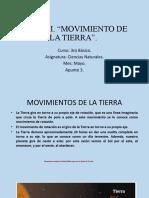 APUNTE_3_MOVIMIENTOS_DE_LA_TIERRA 13