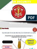 Modulo 04 EPI EPR
