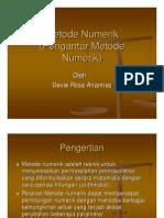 1-pengantar-metode-numerik