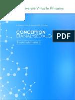 ITI 3200 Algorithm Analysis_ Design_FR