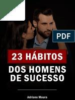 eBook-23-Habitos-Dos-Homens-de-Sucesso