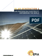 Solar_Generation_6__2011_Full_report_Final