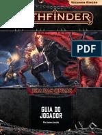 Guia-do-Jogador-Era-das-Cinzas_607d1a15ac498