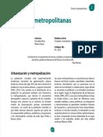 Zonas-metropolitanas