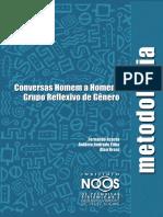 metodologia_port_noos