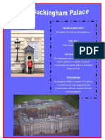 monuments-londres - copie
