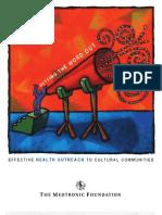 outreach_brochure