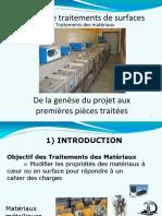 projet_chaine_trait_de_surfaces_29juin10