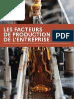 04_facteur-production-entreprise
