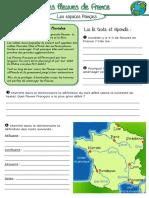 Les-fleuves-de-France-s