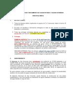 practica final_PTAR PTAP_2021