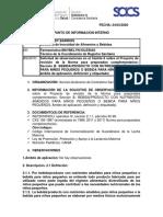 Punto de Información Codex