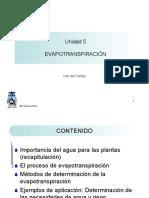 Unidad_5_Evapotranspiracion-red