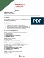 PE_Mercado Financeiro e de Capitais - ADM