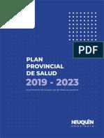 Plan-Salud-2019-2023_VF