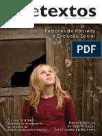 revista_pretextos_29