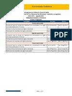Validaciones_General_Ingles_Idoneidad_MAD_abr_2021_ago_2021_Estudiantes