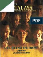 01 - La Atalaya - 1 de Enero de 2008_OCR