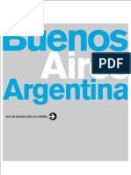 Guia Buenos Aires