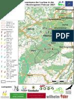 2102 Aktionsraeume Feb21 Pfalz NVogesen SNU LIFE Luchs 01