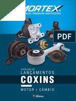 AMORTEX COXIMS
