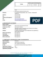document.onl_composicao-e-informacoes-sobre-os-ingredientes-tuval-microquimica-contato