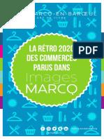 Guide Des nouveaux commerçants 2020(1)