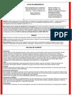 Ficha+de+Emergência+-+FET+-+Termidor®+25+CE