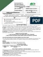 GUÍA DE APRENDIZAJE EN CASA SEMANA #3 PRIMER PERIODO-convertido