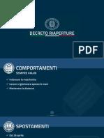 DecretoRiaperture_20210421