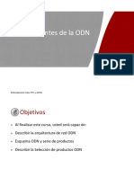 04 ODN Components