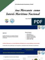 La Marina Mercante  como Interés Marítimo Nacional_20201026_190304213