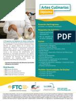 FTC-Culinary-Arts-Spanish-1