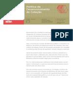 1_cadernos-de-pratica_siseb_politica-de-desenvolvimento (1)