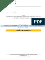 210321_CA01W_Pavimento