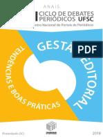 Anais_VI Ciclo de Debates Periódicos UFSC (1)