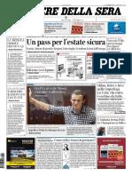 Corriere_della_Sera_-_19_04_2021