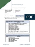 ANEXO DE SILABO DE TALLER DE TESIS II 2021-I