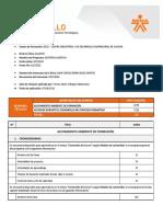 LCH_Formación_Titulada_Virtual Desarrollo2104769