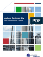 Aalborg-Business-City-(English)