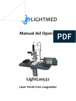 Manual 532_español