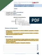 resumo_322065-elvis-correa-miranda_33292035-arquivologia-2017-aula-20-arquivamento-e-ordenacao-de-documentos-sistema-de-arquivamento-direto-e-indireto