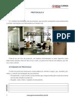 resumo_322065-elvis-correa-miranda_118532925-arquivologia-2020-aula-12-protocolo-ii-1595433720